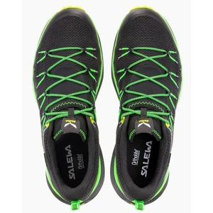 Cipő Salewa MS Dropline 61368-5815, Salewa