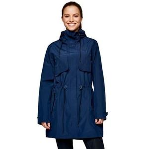 Női vízálló kabát Kari Traa Gjerald L hadiMoreészeti, Kari Traa