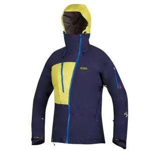 Kabát Direct Alpine DEVIL ALPINE indigó / aurora, Direct Alpine