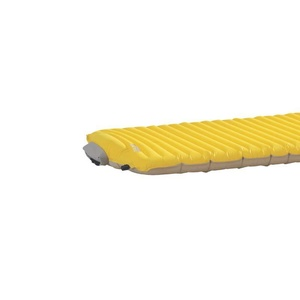 Laticel Therm-A-Rest NeoAir XLite MAX SV 2018 reg 09412, Therm-A-Rest
