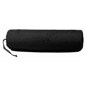 Csomagolás  lábtörlő 18,5cm, Yate